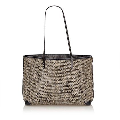 brown-and-black-fendi-braided-leather-tote-bag