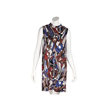 multicolor-marni-floral-printed-shift-dress