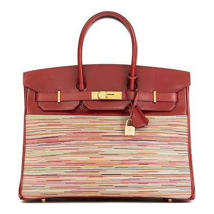 rouge-h-box-calf-leather-vibrato-birkin-35cm