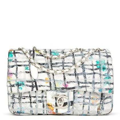 multicolour-hand-painted-quilted-lambskin-graffiti-mini-flap-bag-2