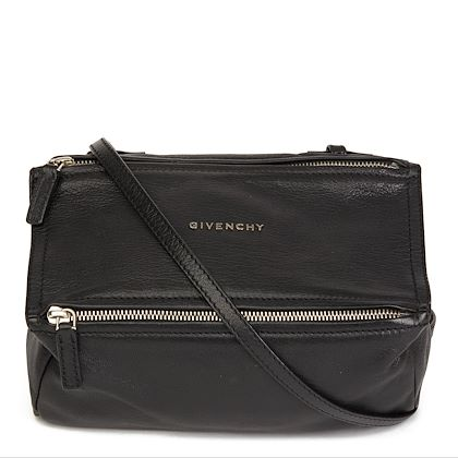 black-goatskin-leather-pandora-crossbody-3