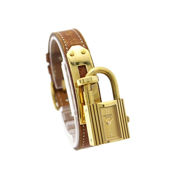 hermes-kelly-watch-3