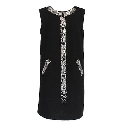 moschino-pearls-and-sequins-dress