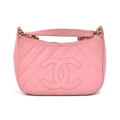 chanel-timeless-pink-quilted-caviar-leather-cc-logo-chain-hobo-bag