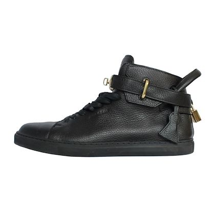 buscemi-high-sneakers-2