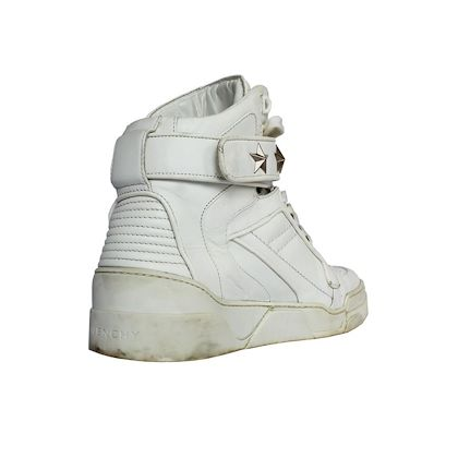 givenchy-stars-sneakers