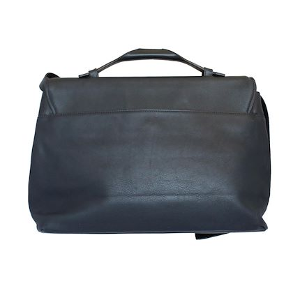 fratelli-rossetti-business-briefcase
