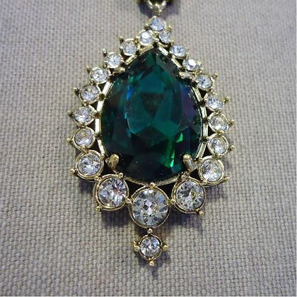 thot-jewels-emerald-necklace