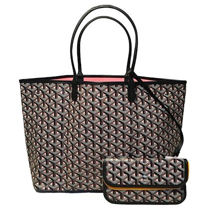 nwot-limited-edition-goyard-claire-voie-rose-pink-special-color-st-louis-pm-tote