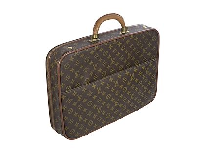 brown-louis-vuitton-french-company-monogram-small-briefcase