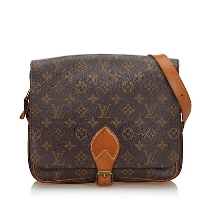 brown-louis-vuitton-cartouchiere-mm-monogram-bag-2