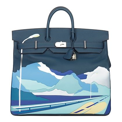 bleu-de-prusse-togo-swift-leather-endless-road-birkin-hac-50cm