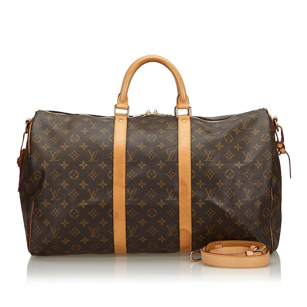 louis-vuitton-monogram-keepall-bandouliere-50-travel-bag