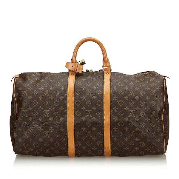 louis-vuitton-monogram-keepall-55-travel-bag