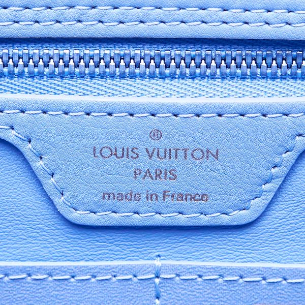 louis-vuitton-2017-masters-collection-neverfull-mm-monet-tote-bag