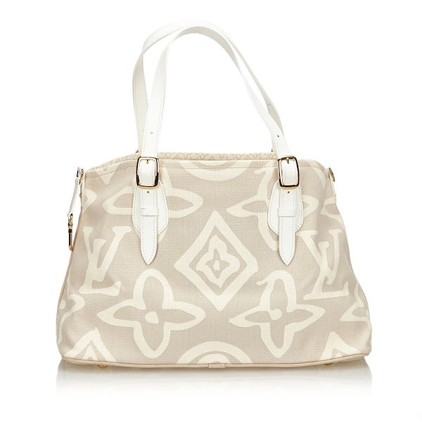 louis-vuitton-tahitienne-cabas-pm-tote-bag