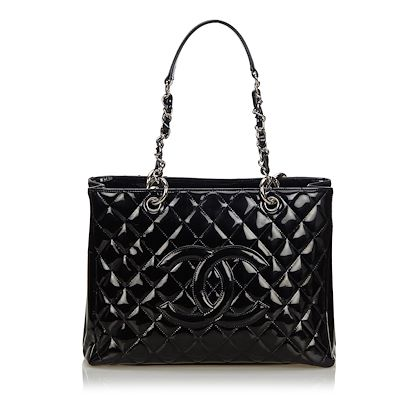 chanel-patent-leather-grand-shopping-tote-tote-bag