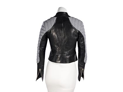 black-white-versace-houndstooth-leather-moto-jacket