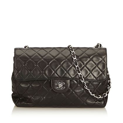 chanel-jumbo-classic-single-flap-bag