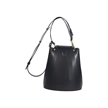 black-moonology-leather-luna-satchel