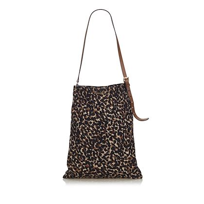 brown-and-multicolor-burberry-cotton-printed-crossbody-bag