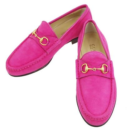 gucci-horsebit-pumps-shoes-pink