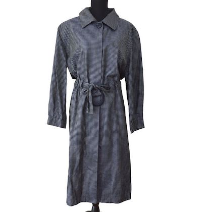 christian-dior-long-sleeve-jacket-coat-gray-navy-black