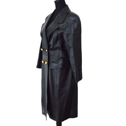 christian-dior-long-sleeve-jacket-coat-black-9