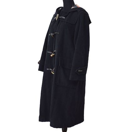 burberry-logos-long-sleeve-coat-jacket-black