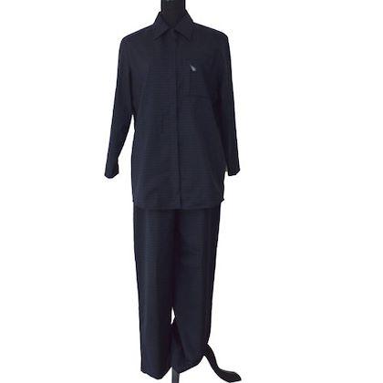 hermes-setup-jacket-sleeveless-tops-pants-dark-navy-38