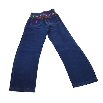yves-saint-laurent-denim-long-pants-blue-cotton-34