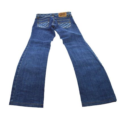 louis-vuitton-denim-long-pants-blue-36