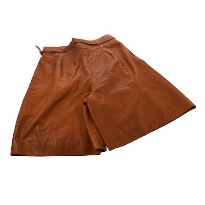 hermes-pants-culottes-brown-calf-skin-38