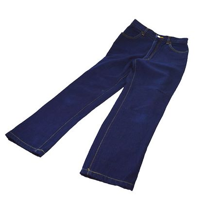 yves-saint-laurent-denim-long-pants-blue-38