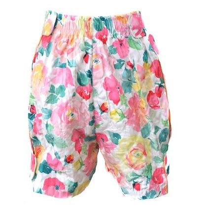 chanel-flower-quilted-cc-logos-half-pants