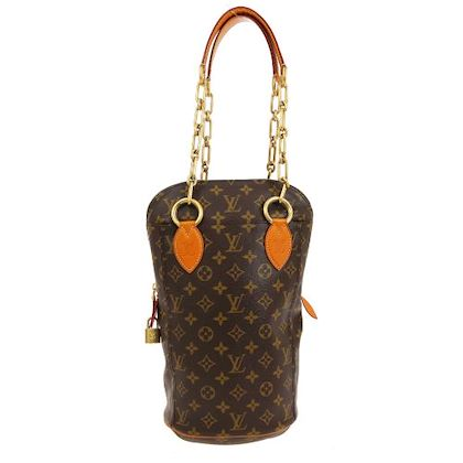 louis-vuitton-punching-bag-baby-tote-bag-karl-lagerfeld-m40230