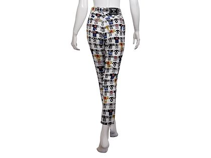 7b994c04 Womens Trousers & Jeans