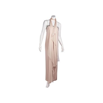 vintage-pink-azzaro-couture-embellished-silk-gown