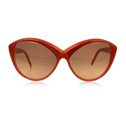 yves-saint-laurent-vintage-cat-eye-red-sunglasses-8702-p-72