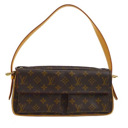 louis-vuitton-viva-cite-mm-shoulder-bag-monogram-canvas-m51164