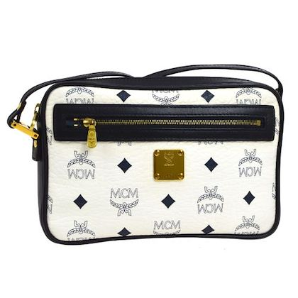 mcm-cross-body-shoulder-bag-white