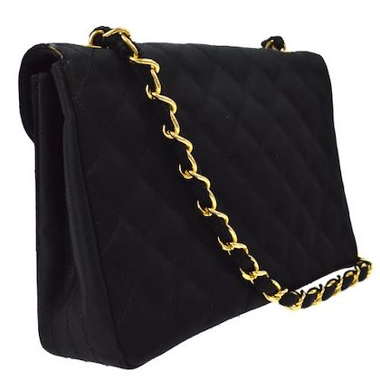 chanel-quilted-cc-single-chain-shoulder-bag-black-63
