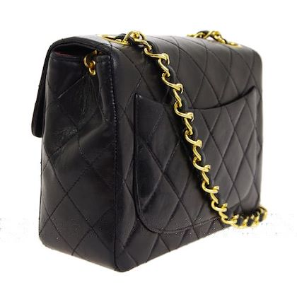 chanel-quilted-cc-single-chain-shoulder-bag-black-64
