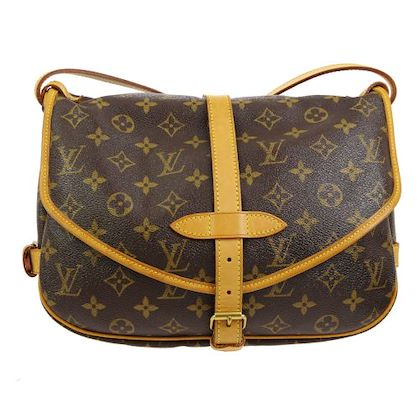 louis-vuitton-saumur-30-messenger-shoulder-bag-monogram-m42256-9
