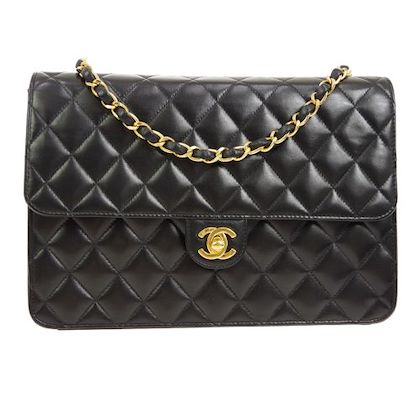 chanel-quilted-cc-single-chain-shoulder-bag-black-65