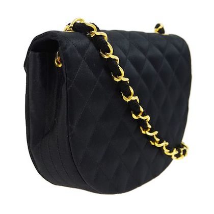 chanel-quilted-cc-single-chain-shoulder-bag-black-66
