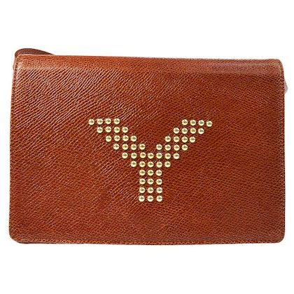 yves-saint-laurent-studs-cross-body-shoulder-bag-brown