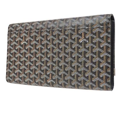 goyard-monte-carlo-clutch-bag-black