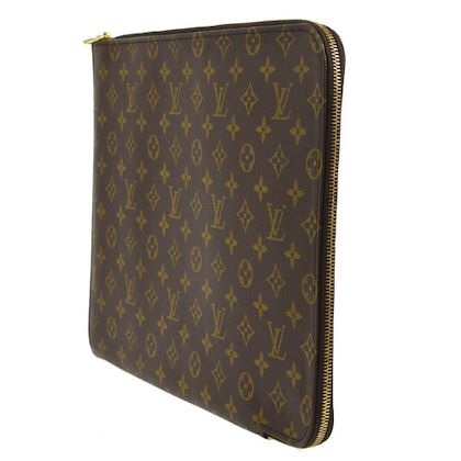 louis-vuitton-poche-documents-briefcase-monogram-m53456
