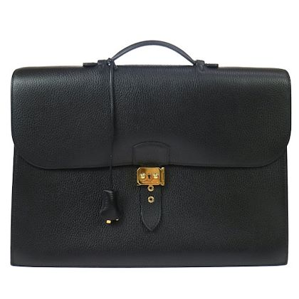 hermes-sac-a-depeches-41-briefcase-ardennes-black